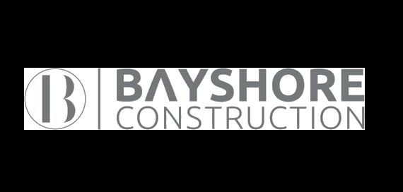 Bayshore Construction