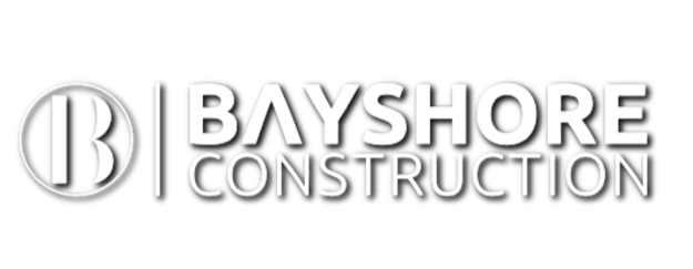 Construction Company Houston